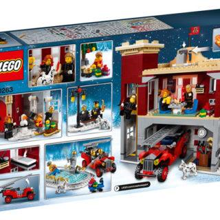 lego-10263-winterliche-Feuerstation