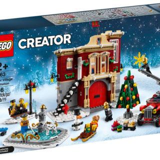lego-10263-winterliche-Feuerstation1