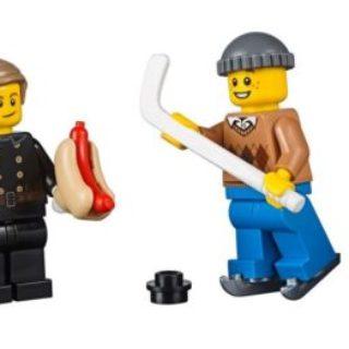 lego-creator-expert-10263-winter-winterliche-Feuerstation-bricksblog.de