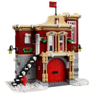 lego-creator-expert-10263-winter-winterliche-Feuerstation2-bricksblog.de