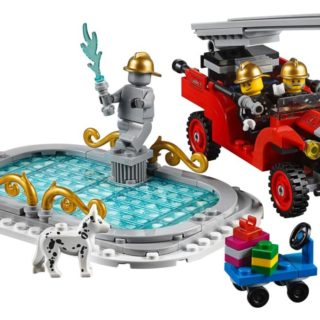 lego-creator-expert-10263-winter-winterliche-Feuerstation4-bricksblog.de