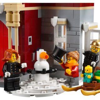 lego-creator-expert-10263-winter-winterliche-Feuerstation5-bricksblog.de