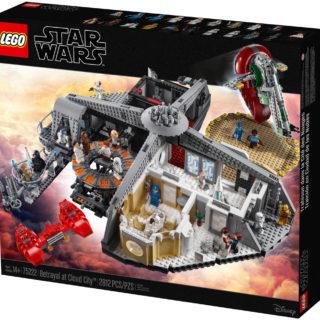 lego-star-wars-ucs-betrayal-at-cloud-city-75222-2018-box