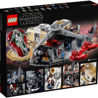 lego-star-wars-ucs-betrayal-at-cloud-city-75222-2018-box-back