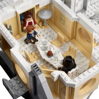 lego-star-wars-ucs-betrayal-at-cloud-city-75222-2018-mahlzeit